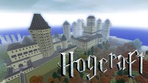 harry potter adventure map hogcraft map 1 12 2 1 11 2 for minecraft 9minecraft