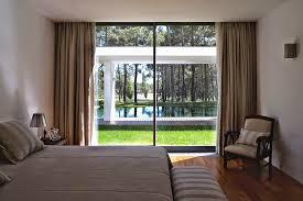 Bedroom Windows Decorating Bedroom Windows Designs Of Exemplary Bedroom Windows Designs
