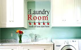 Laundry Room Wall Decor Laundry Room Decor Ideas Hunde Foren