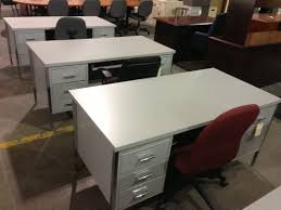 Office Furniture Outlet Huntsville Al by Inventory Office Furniture Warehouse Inc Tupelo Ms