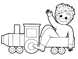 little people coloring pages for babies 31 little people kids