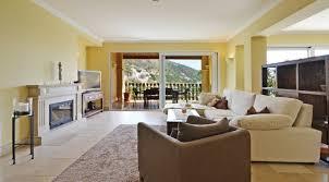 Wohnung Kaufen Gran Folies Penthouse Wohnung Zum Kauf Only Mallorca Real