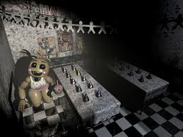 af blog the long and winding five nights at freddy u0027s