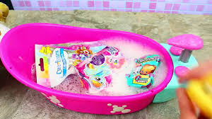 disney princess little mermaid ariel baby doll bath time bathtub