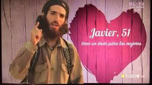 Para Memes - la amenaza de daesh se convierte en un meme