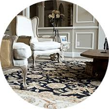 Who Cleans Area Rugs Rug Cleaning Area Rug Cleaners Ct Always Clean Llc