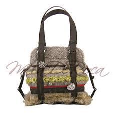handtaschen design trachtige designer handtasche seltene design taschen und