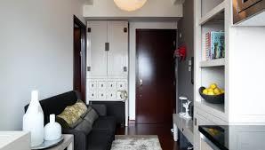 Sq Ft House Interior Design Home Design Ideas - Latest house interior designs photos