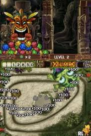 zuma revenge free download full version java zuma s revenge u rom nds roms emuparadise
