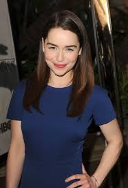 index of wp content gallery emilia clarke