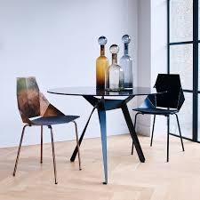 real good chair seat cushion heathered graphite felt