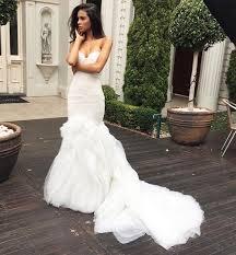 bahama wedding dress wedding dresses in the bahamas wedding dresses in jax