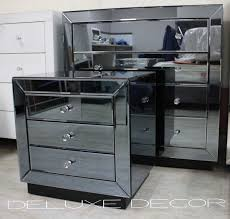 Mirrored Bedroom Furniture Uk by 8 Best Dd Ella Mf Collection Images On Pinterest Products