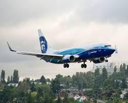 alaska airlines photo gallery