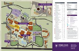 Utah State Campus Map by 10th Annual Wildcat Block Party To Kick Off Year