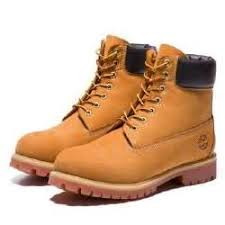 womens boots philippines boots timberland price list in the philippines march 2018