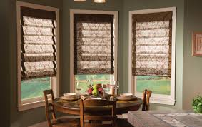 ravishing design sustained insulated blackout curtains striking