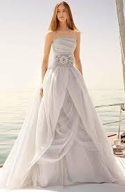 white and grey wedding dress awesome grey wedding dress 1000 ideas about grey wedding dresses