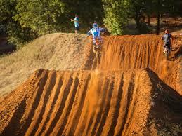 ama motocross sign up swan mx raceway park tyler tx
