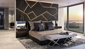 interior design companies casa forma london jo hamilton interiors