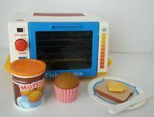 Little Tikes Toaster Fisher Price Toaster Ebay