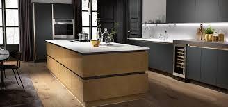 how to fit wren kitchen base units kitchen cabinets fully assembled kitchen units wren kitchens