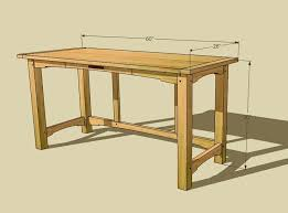 Simple Computer Desk 21 Creative Diy Computer Desk You Can Try Simple Is Beautiful