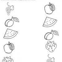 printable apple a to s connect the dots printable kindergarten