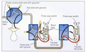 wiring diagram 2 pole switch wiring diagram 208v receptacle