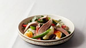 restaurant cuisine nicoise auckland restaurant cazador wins best cookbook award stuff co nz