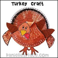 39 best thanksgiving crafts can make images on