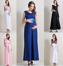 maternity evening dresses maternity evening dress party gowns baby shower wedding bridal