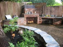 60 fire pit and outdoor fireplace ideas diy network blog made