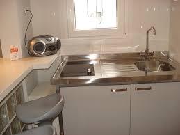 Mini Kitchen Design Ideas Luxurious Mini Kitchen Design For Home Design Styles Interior