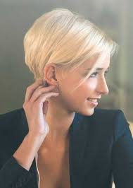 pictures of graduated bob hairstyles graduated bob hairstyle images of bob haircuts 2013 short