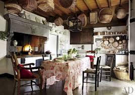 tuscan style kitchen cabinets tuscany style kitchen elegant tuscan style kitchen design ideas