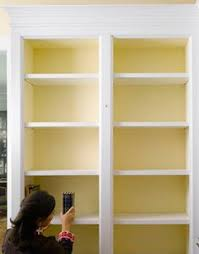 A Bookcase Lessons Learned In Styling A Bookcase Lessons Learned Bookcase