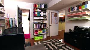 Office Organizing Ideas Office Design Organizing Your Home Office Pinterest Featured