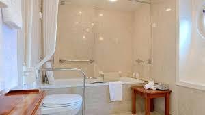 handicap bathroom designs miraculous handicap bathroom design of quality small kitchen