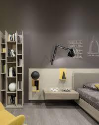 best 25 children bedroom furniture ideas on pinterest loft bed