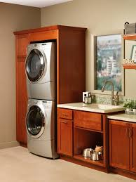 Laundry Room Decorations by 10 Best Small Laundry Room Ideas And Tips U2014 Decorationy