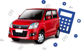toyota car financing rates car financing in pakistan cars on installments pakwheels