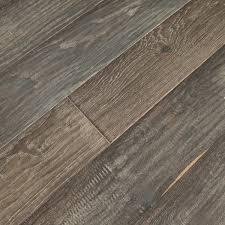 vintage flooring prefinished engineered hardwood floors teka