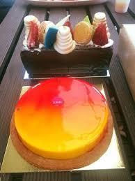 sydney large cakes adriano zumbo red velvet cake eat cake