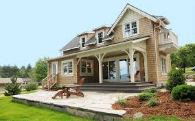 modular home plans florida cottage modular homes farmhouse plans kerala prefab small houses