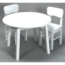 childrens white table and chairs kids white table and chairs dining childrens white table set home