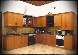 putting up kitchen cabinets putting up kitchen cabinets bathroom bedroom kitchen design