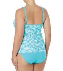 swimwear plus size women carson u0027s
