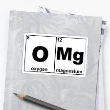 Periodic Table Mug Table Bi Awesome Periodic Table Mug Amazon Com Funny Science