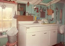 mystery island kitchen mystery island kitchen 49 images mystery u0027 kitchen